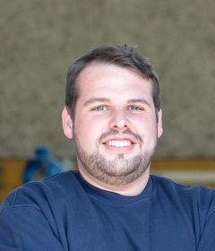 Marco Sahler