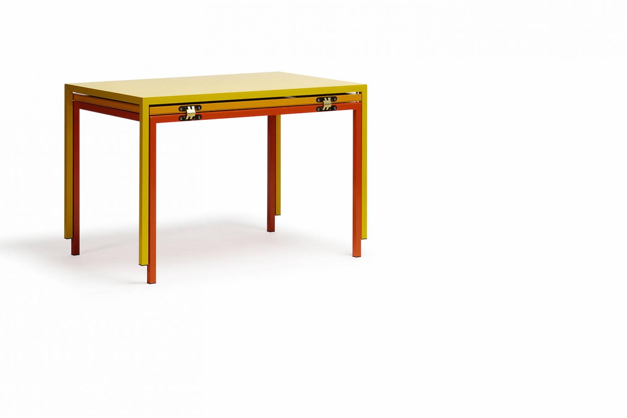 Möbel & Objekte